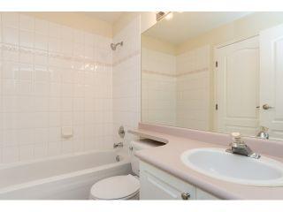"Photo 17: 27 7465 MULBERRY Place in Burnaby: The Crest Townhouse for sale in ""THE CREST"" (Burnaby East)  : MLS®# R2024058"