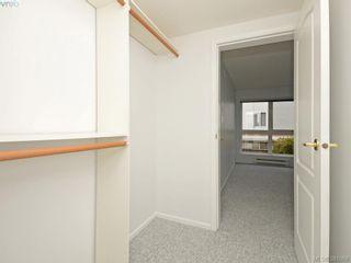 Photo 11: 203 1501 Richmond Ave in VICTORIA: Vi Jubilee Condo for sale (Victoria)  : MLS®# 765592