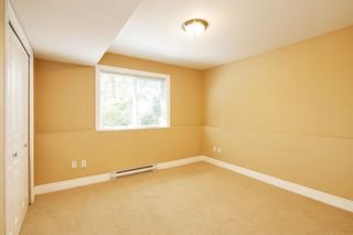 Photo 37: 165 WARRICK Street in Coquitlam: Cape Horn House for sale : MLS®# R2608916