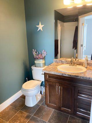 Photo 11: 8311 88 Street in Fort St. John: Fort St. John - City SE 1/2 Duplex for sale (Fort St. John (Zone 60))  : MLS®# R2480271