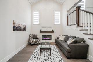 "Photo 4: 7972 110 Street in Delta: Nordel House for sale in ""Burnsview/Sunbury"" (N. Delta)  : MLS®# R2610097"
