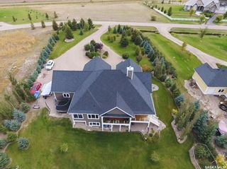 Photo 3: 110 Rudy Lane in Outlook: Residential for sale : MLS®# SK871706
