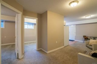 Photo 64: 213 Tahoe Ave in : Na South Jingle Pot House for sale (Nanaimo)  : MLS®# 864353