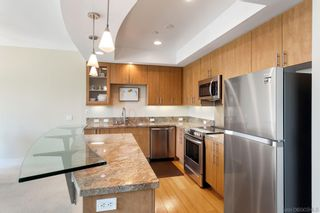 Photo 5: MISSION HILLS Condo for sale : 2 bedrooms : 3980 9th Ave. #206 in San Diego