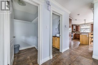 Photo 19: 39 Doyles Road in St. John's: House for sale : MLS®# 1233777