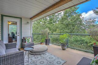 Photo 46: 6180 Thomson Terr in : Du East Duncan House for sale (Duncan)  : MLS®# 877411