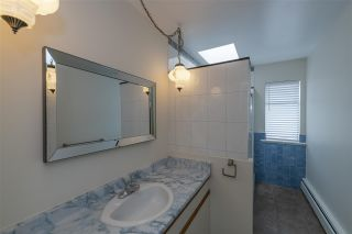 Photo 16: 3378 MONMOUTH Avenue in Vancouver: Collingwood VE House for sale (Vancouver East)  : MLS®# R2493272