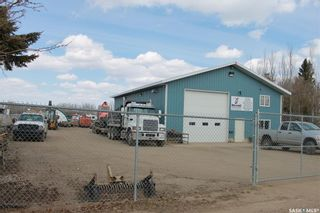 Photo 2: 1110 Tait Road in Meota: Commercial for sale : MLS®# SK851762