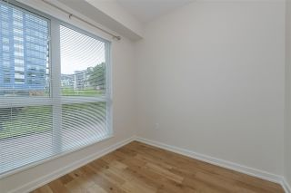 Photo 14: 125 5311 CEDARBRIDGE Way in Richmond: Brighouse Condo for sale : MLS®# R2511009