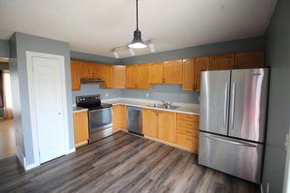 Photo 12: 5108 52 Avenue: Calmar House Half Duplex for sale : MLS®# E4256866