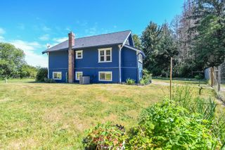 Photo 73: 978 Sand Pines Dr in : CV Comox Peninsula House for sale (Comox Valley)  : MLS®# 879484