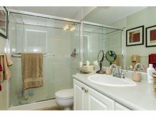 "Photo 14: 206 1153 VIDAL Street: White Rock Condo for sale in ""MONTECITO BY THE SEA"" (South Surrey White Rock)  : MLS®# R2242323"