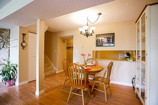 "Photo 6: 7360 CORONADO Drive in Burnaby: Montecito Townhouse for sale in ""CORONADO DRIVE"" (Burnaby North)  : MLS®# R2141805"