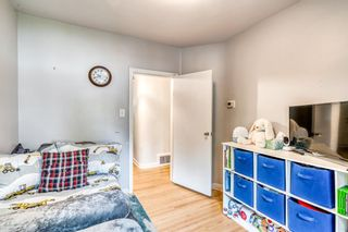 Photo 10: 1840 17 Avenue NW in Calgary: Capitol Hill Detached for sale : MLS®# A1134509