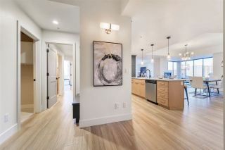 Photo 16: 1002 10028 119 Street in Edmonton: Zone 12 Condo for sale : MLS®# E4225034