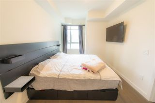Photo 10: 316 4033 MAY Drive in Richmond: West Cambie Condo for sale : MLS®# R2584148