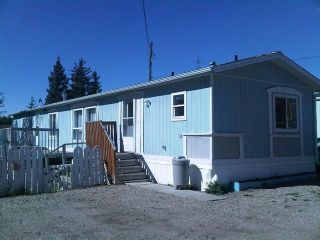 Photo 1: #120, 810 56 Street: Edson Mobile for sale : MLS®# 29064