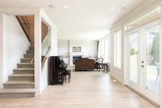Photo 8: 1878 140A STREET in Surrey: Sunnyside Park Surrey House for sale (South Surrey White Rock)  : MLS®# R2575124