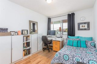 Photo 12: 205 2336 WALL Street in Vancouver: Hastings Condo for sale (Vancouver East)  : MLS®# R2192697