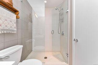 Photo 8: 413 999 Burdett Ave in : Vi Downtown Condo for sale (Victoria)  : MLS®# 861366