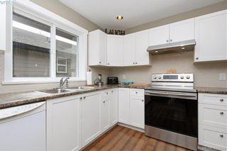 Photo 8: 102 6865 W Grant Rd in SOOKE: Sk Sooke Vill Core House for sale (Sooke)  : MLS®# 834902