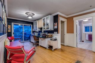 Photo 15: 7676 SUSSEX AVENUE in Burnaby: South Slope House for sale (Burnaby South)  : MLS®# R2606758