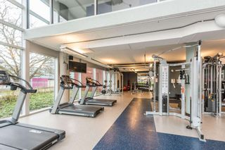 """Photo 12: 335 7008 RIVER Parkway in Richmond: Brighouse Condo for sale in """"RIVA"""" : MLS®# R2607854"""