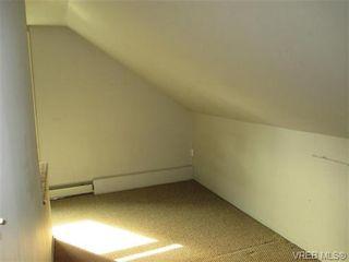 Photo 10: 1232 Rudlin St in VICTORIA: Vi Fernwood House for sale (Victoria)  : MLS®# 712575