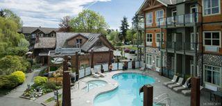 Photo 18: 310B 1730 Riverside Lane in : CV Courtenay City Condo for sale (Comox Valley)  : MLS®# 873671