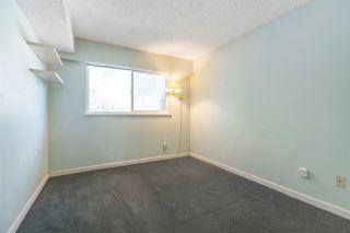 "Photo 13: 2933 ARGO Place in Burnaby: Simon Fraser Hills Condo for sale in ""SIMON FRASER HILLS"" (Burnaby North)  : MLS®# R2503468"