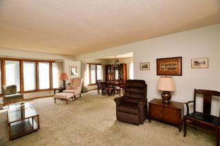 Photo 4: 41 Cawder Drive NW in Calgary: Collingwood Detached for sale : MLS®# A1063344