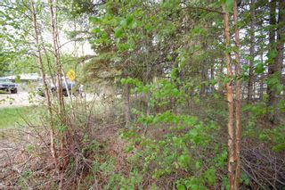 Photo 5: 3 3016 TWP 572 Road: Rural Lac Ste. Anne County Rural Land/Vacant Lot for sale : MLS®# E4247407