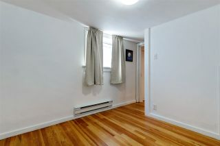 Photo 14: 369 E 30TH Avenue in Vancouver: Main House for sale (Vancouver East)  : MLS®# R2437652