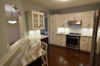 Photo 5: 503 1660 Pembina Highway in Winnipeg: Fort Garry Condominium for sale (1J)  : MLS®# 202022408