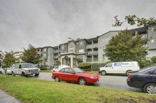 Photo 18: 405 6475 CHESTER Street in Vancouver: Fraser VE Condo for sale (Vancouver East)  : MLS®# R2545817