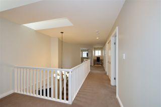 "Photo 20: 5819 MUSGRAVE Crescent in Richmond: Terra Nova House for sale in ""TERRA NOVA"" : MLS®# R2589187"