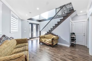 Photo 29: 3492 HAZELWOOD Place in Abbotsford: Abbotsford East House for sale : MLS®# R2550604