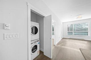 """Photo 17: 311 22315 122 Avenue in Maple Ridge: East Central Condo for sale in """"The Emerson"""" : MLS®# R2491321"""