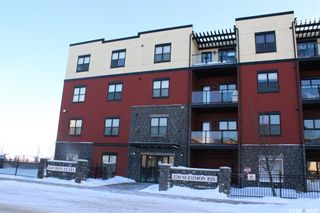 Photo 15: 301 230 Slimmon Road in Saskatoon: Lakewood S.C. Residential for sale : MLS®# SK840514