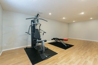 Photo 33: 62 Weston Park SW in Calgary: West Springs Detached for sale : MLS®# A1107444