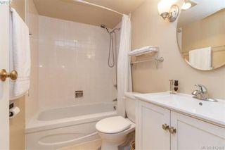 Photo 17: 206 1148 Goodwin St in VICTORIA: OB South Oak Bay Condo for sale (Oak Bay)  : MLS®# 817905