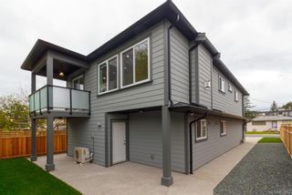 Photo 28: 3171 Kingsley St in Saanich: SE Camosun House for sale (Saanich East)  : MLS®# 842082