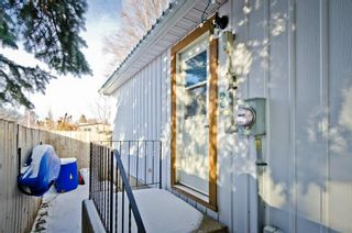 Photo 8: 231 BRENTWOOD Drive: Strathmore Detached for sale : MLS®# A1050439