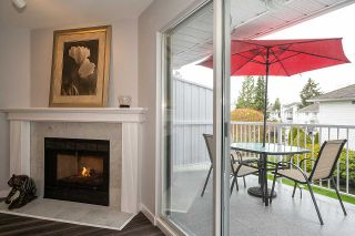 """Photo 8: 2 13919 70 Avenue in Surrey: East Newton Townhouse for sale in """"UPTON PLACE"""" : MLS®# R2564561"""