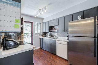 Photo 4: 5873 172A Street in Surrey: Cloverdale BC 1/2 Duplex for sale (Cloverdale)  : MLS®# R2497442