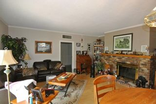 """Photo 6: 400 S VIEWMOUNT Road in Smithers: Smithers - Rural House for sale in """"VIEWMOUNT AREA"""" (Smithers And Area (Zone 54))  : MLS®# R2423279"""