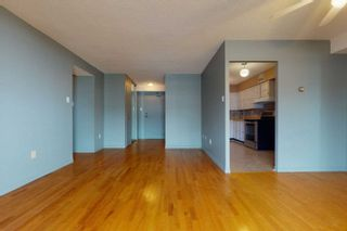 Photo 16: 801 20 William Roe Boulevard in Newmarket: Central Newmarket Condo for sale : MLS®# N4751984