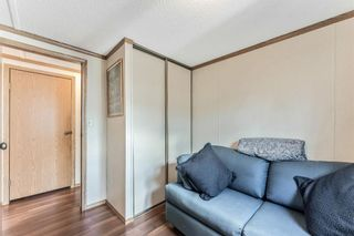 Photo 18: 410 Homestead Trail: High River Mobile for sale : MLS®# A1115384