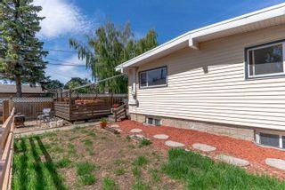 Photo 48: 11143 40 Avenue in Edmonton: Zone 16 House for sale : MLS®# E4247313