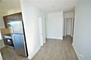 Photo 10: 2006 892 CARNARVON STREET in New Westminster: Downtown NW Condo for sale : MLS®# R2169882